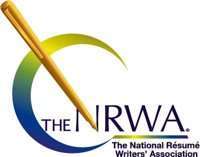 Nice The National Résumé Writersu0027 Association (NRWA) Intended For National Resume Writers Association