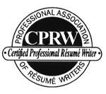 Expert Resume Writing Services Los Angeles
