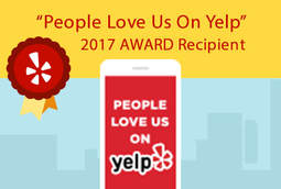 Resume Writing Services Yelp Reviews Best Certified Writer   Los Angeles  Resume Writing Services U0026 Professional Los Angeles Resume Writers  Resume Writer Los Angeles