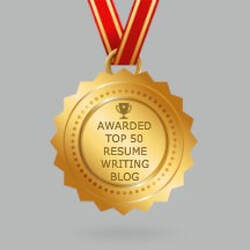 Best resume writer Los Angeles, Expert resume writer, professional resume services Los Angeles