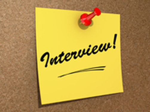 Interview Coaching Los Angeles