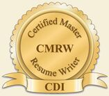 Picture of certification as a CMRW for https://www.market-connections.net