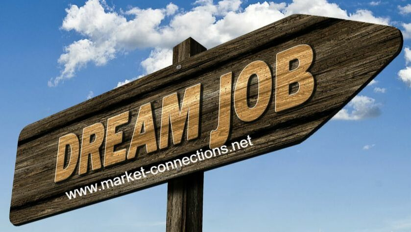 Best job search blog with career advice and counseling