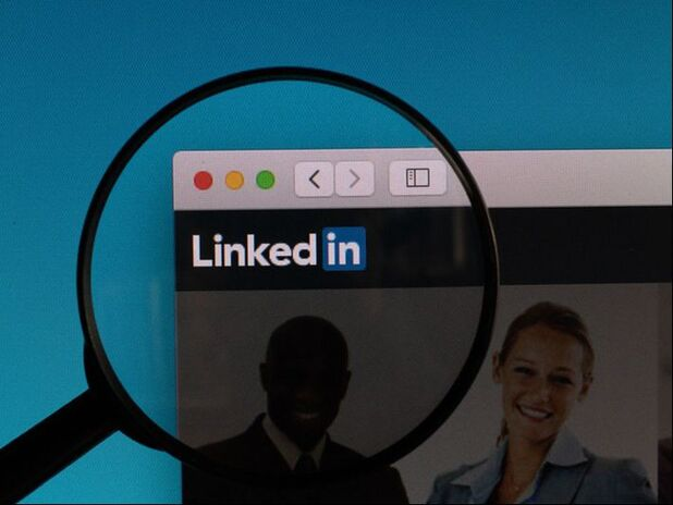 LinkedIn Learning to Learn how to use LinkedIn for business and for career growth. How to find jobs on LinkedIn.