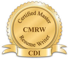 CMRW Credential for https://www.market-connections.net