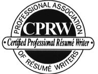 Best Professional Resume Writer Los Angeles