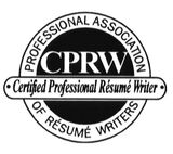 Best Professional Resume Writing Service Los Angeles