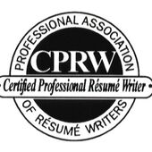Expert Professional Resume Writer Los Angeles