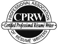 Best Expert Resume Writer Los Angeles