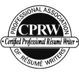 Certified Professional Resume Writer at https://www.market-connections.net