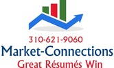 Los Angeles Resume Writing Services & Professional Los Angeles Resume Writers